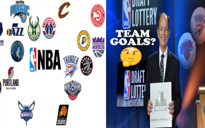 Should The NBA Expand With So many Teams Having A Just Stay Competitive Business Model